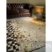 Modrest Rain - Modern Italian Designer Carpet 5.5' x 7.5'