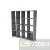 Saul 4x4 Storage Frame