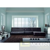SBO3996 Sectional Sofa Set