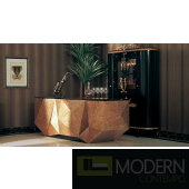 Brock Modern Bar & Table
