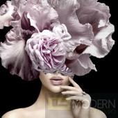 Temp Glass w/Foil – Ahead of Pink