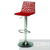 Modrest Spider - Modern Italian Barstool
