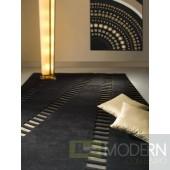 Modrest Swing - Modern Italian Designer Carpet 5.5' x 7.5'