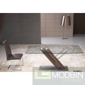 Zuritalia  Modern  Dining Table MCCIIT163