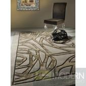 Modrest Thea - Modern Italian Designer Carpet 5.5' x 7.5'