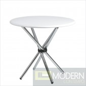Tilly Round Bistro Table