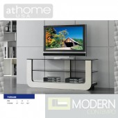 Trinity - Modern Entertainment Center