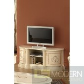 Rossella Classic TV Unit