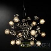 Alessa Modern Pendant Lamp