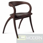 Domitalia Star Dining Chair