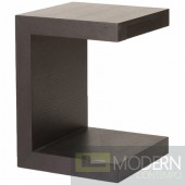 SIDONA SIDE TABLE