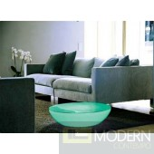 LED Color Changing Coffee Table MCYK-8025