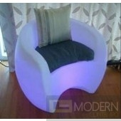 Glowing LED Chair  furniture MCYK-9774
