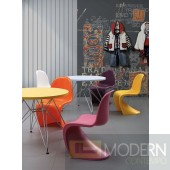 Kids Panton S Dining Chair