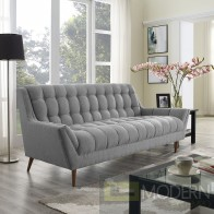 Modern Contempo Modern Contemporary Furniture For Homes