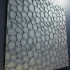 3D SURFACE WALL PANEL MDF-61