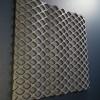 TexturedSurface 3d wall panel TSG250
