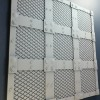 TexturedSurface 3d wall panel TSG80