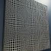 TexturedSurface 3d wall panel TSG79