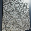 3D SURFACE WALL PANEL MDF-53