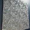 TexturedSurface 3d wall panel TSG53
