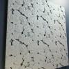 TexturedSurface 3d wall panel TSG54