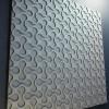 TexturedSurface 3d wall panel TSG100