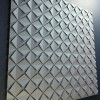 TexturedSurface 3d wall panel TSG102