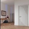 Zuritalia Galaxy 3D Panel  Door