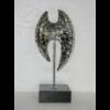 Stainless Steel Sculpture 32