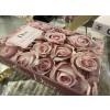 Christian Dior Pink Roses Book Box
