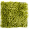Modrest Mantova Modern Green Small Area Rug