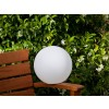 Pearl LED Indoor Outdoor Lamp