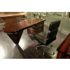 Armanno Office Desk
