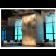 I3DWALL LED LIT  3D PANEL MATRIX