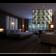 I3DWALL LED LIT HEADBOARD 3D PANEL