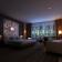 I3DWALL LED LIT HEADBOARD 3D PANEL BUBBLES