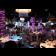 I3DWALL LED LIT 3D PANEL SQUARE2