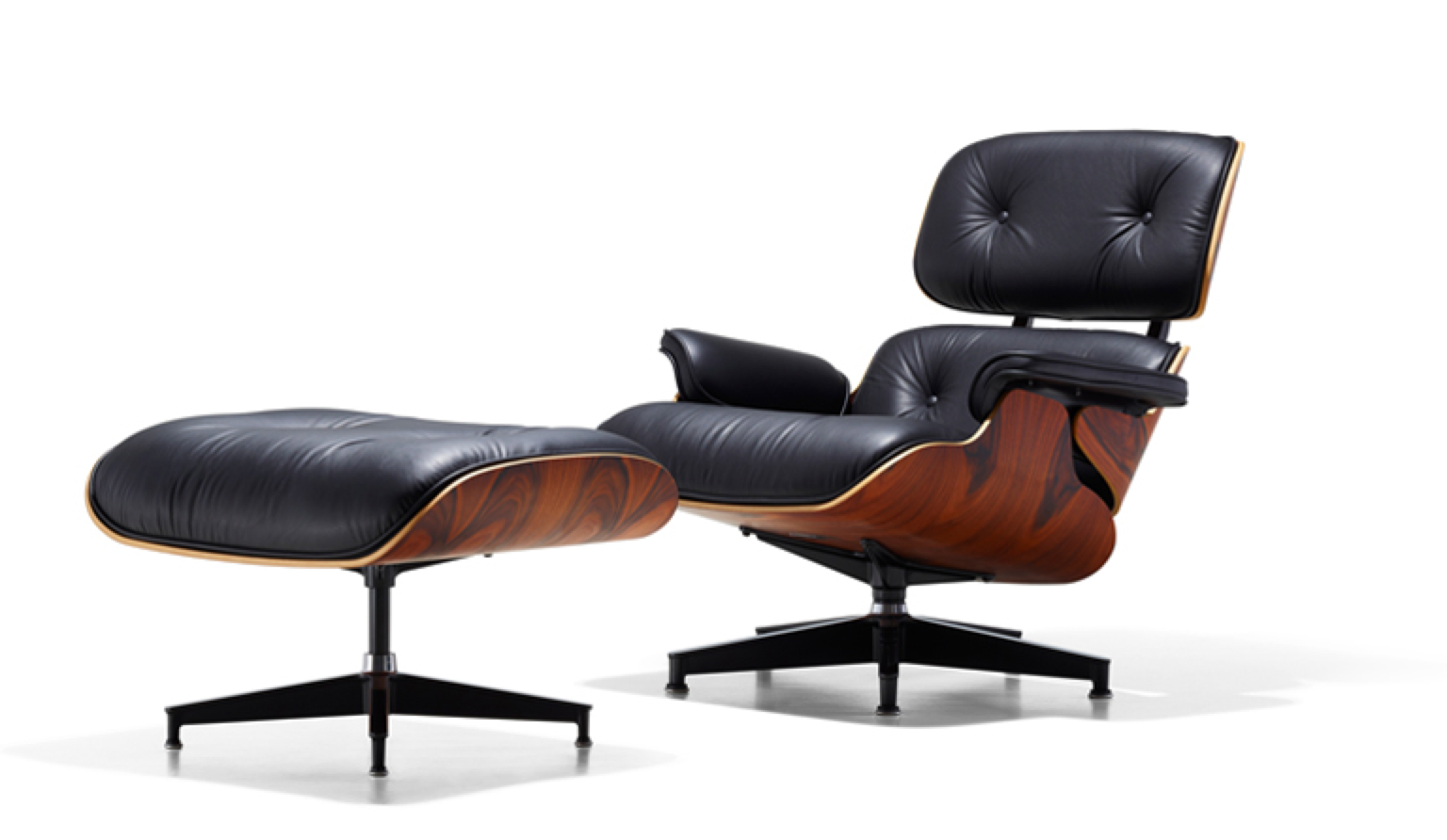 Blog Eames Chair On Sale