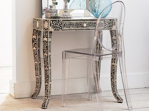 Moderncontempo Offers The Victoria Ghost Chairs. Please Check Out The Clear  Acrylic Chairs At Victoria Ghost Chairs .